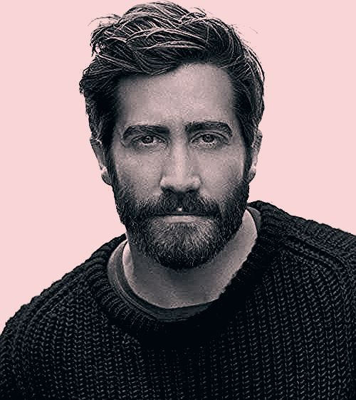 Photo of 60 Men's Medium Wavy Hairstyles – Manly Cuts With Character