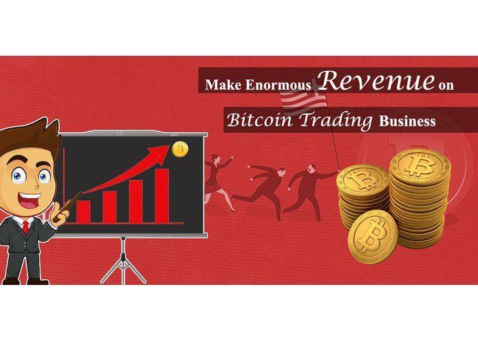 RT Rosenchild: #Bitcoin Exchange Software for #FinTech #Tech #Startups   https://t.co/wsd9tnk4X0 https://t.co/EPz3yeElkY