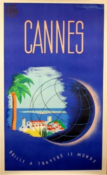 1925 Cannes 03