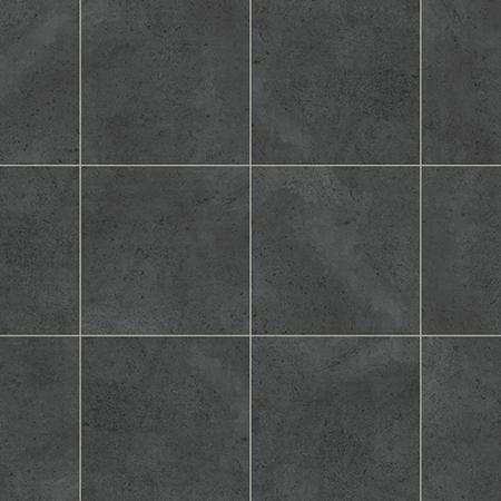 Natural Stone Effect Vinyl Floor Tiles Tile Floor Vinyl Flooring Stone Tile Texture