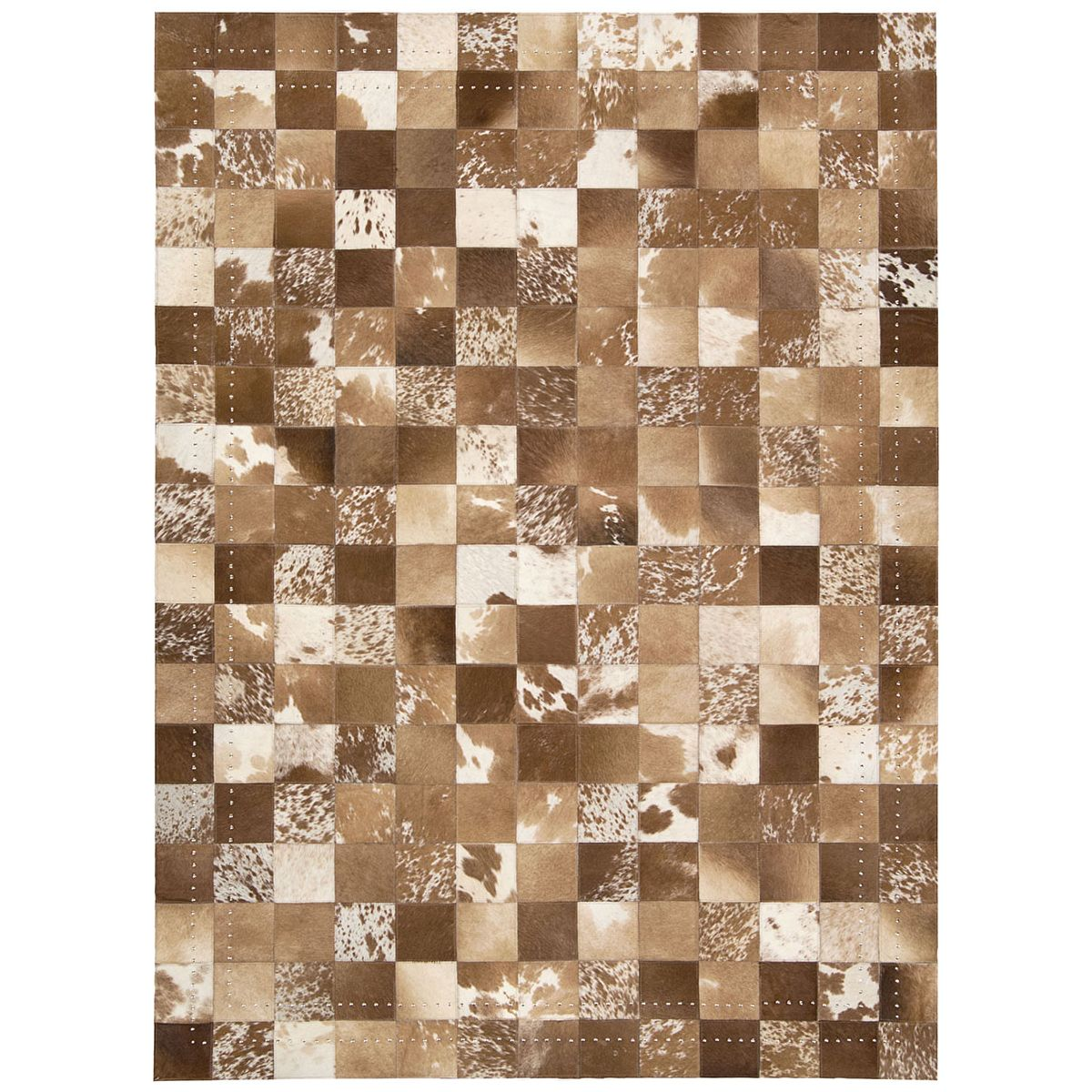 NourisionBbl4: Medley Area Rug Collection 19028