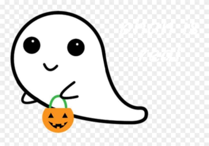 Cute Halloween Ghost Png Luxury Cute Halloween Ghost Png Scal Svg Ghost Halloween Scal Svg Pinteres Halloween Clipart Halloween Stencils Ghost Silhouette