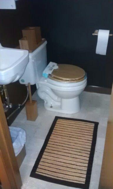 Bamboo bathroom decor | SpAhhh Ideas | Pinterest | Bamboo bathroom ...