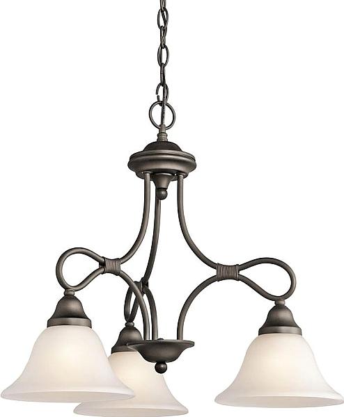 stafford 3 light shaded chandelier see all popular light fixtures