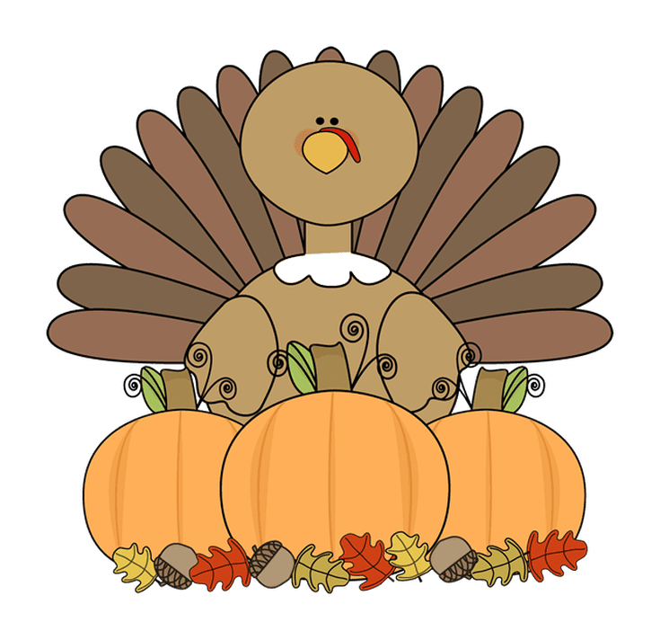 Free Thanksgiving Clip Art Images To Download Classroom Freebies Thanksgiving Activities Thanksgiving Math