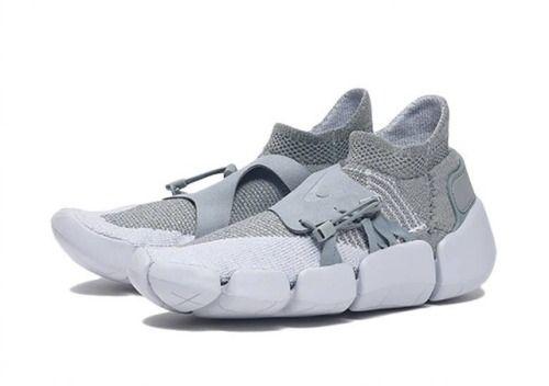 sale retailer e20a3 28720 Nike Footscape Flyknit DM | FOOTWEAR | Shoes sneakers, Sneaker boots ...
