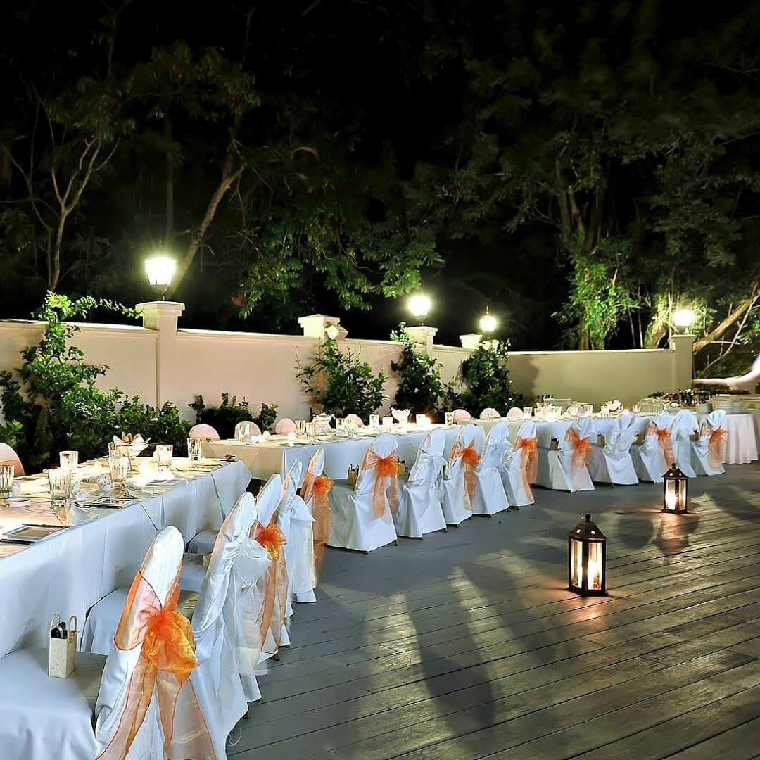 Best Place To Get Married In St Lucia