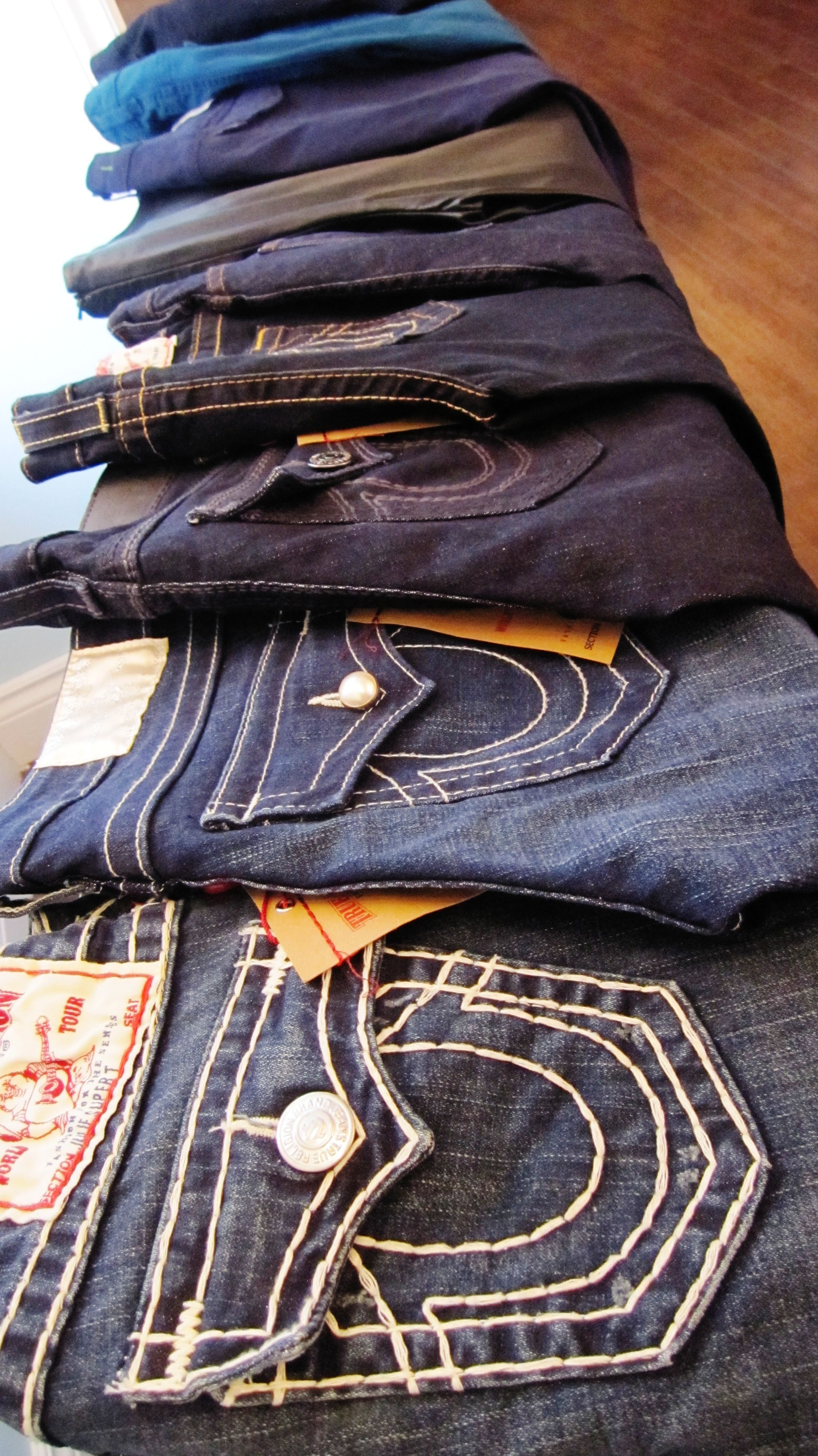 70882e2ca6736 true religion jeans