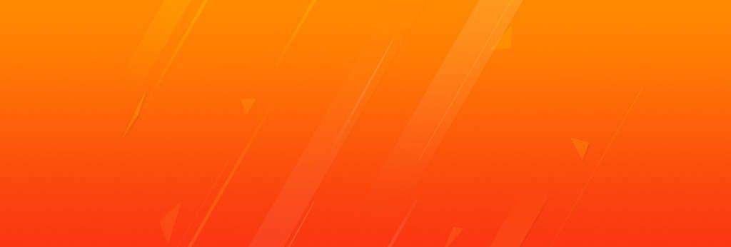 Orange Background Banner Background Picture Background Banner Orange Background Background Pictures
