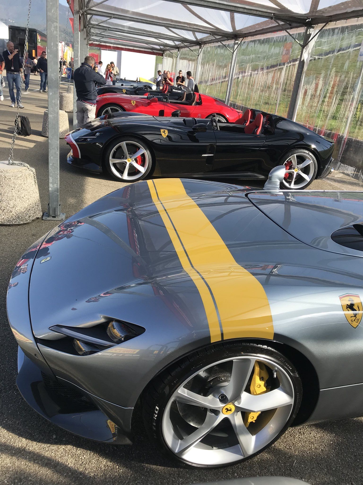 Too Much Of A Good Thing Karenable Super Cars European Cars Car Workshop
