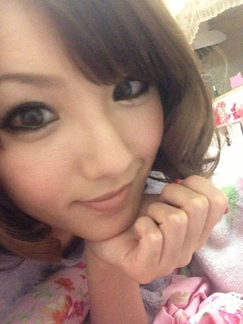 RT @Amamitsubasa000: ブログを更新しました。 「綺麗なぉ姉さんゎ好きですか?」→ http://flip.it/K2Xgs