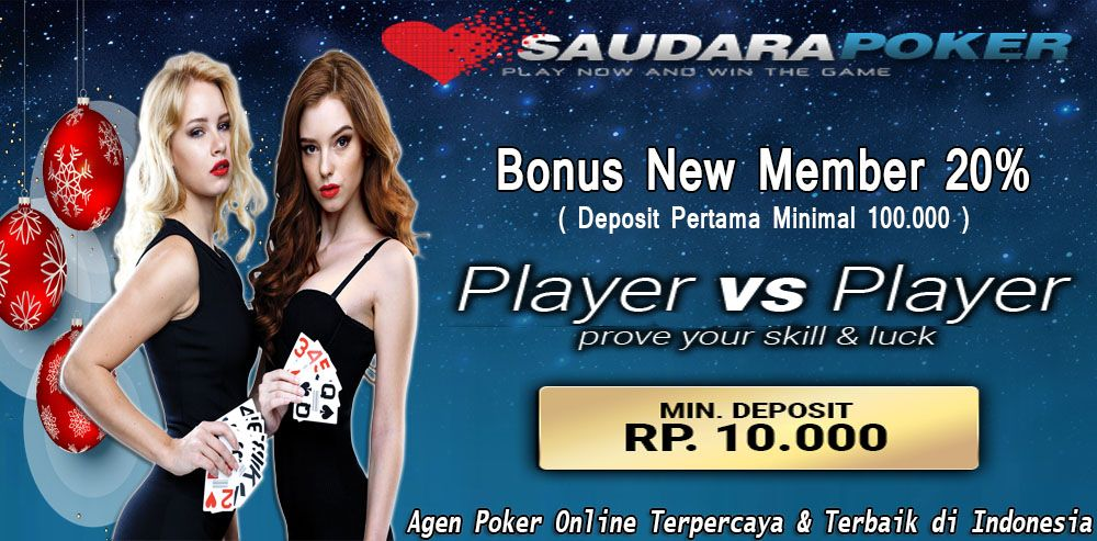 Pin di Agen Poker Online Terpercaya   Situs Judi Online