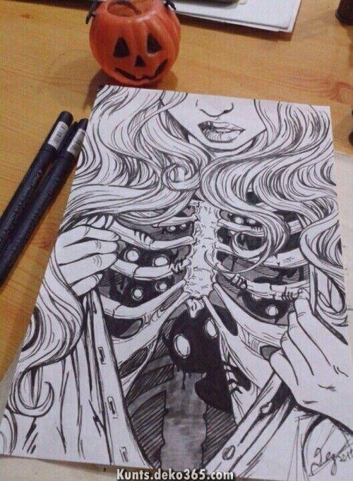 Photo of Fantastic perfect drawings Fantastic perfect drawings #perfect #drawings #Fantas…