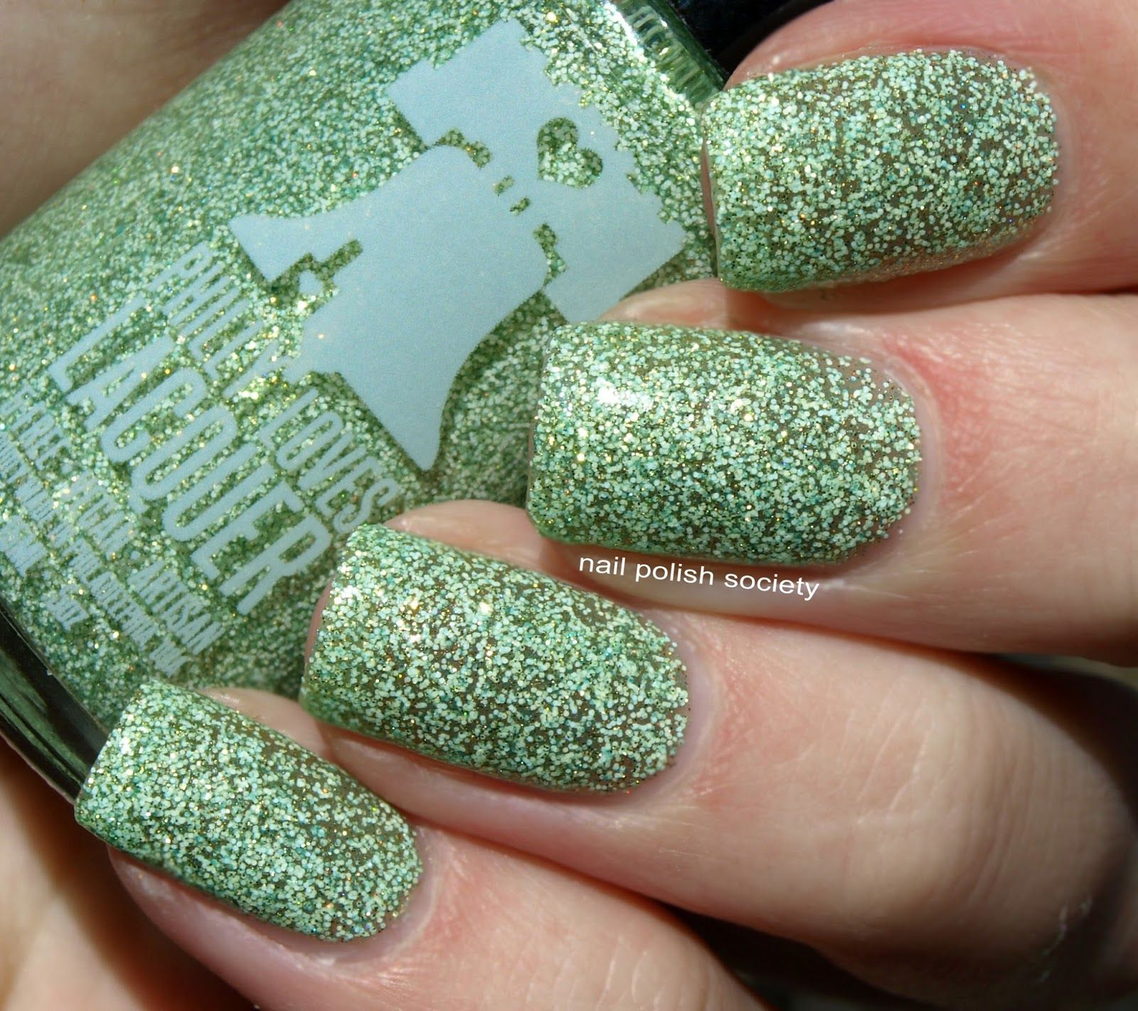 Philly Loves Lacquer Springtime in Philly Collection | Gel nail ...