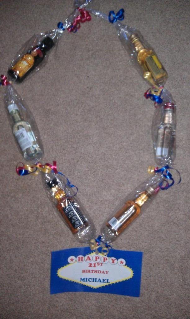 Gift Ideas For Boyfriend Good Gift Ideas For Redneck Boyfriends