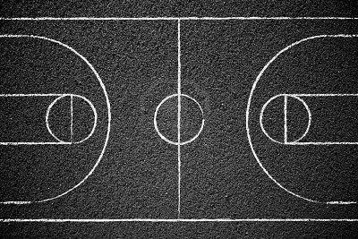 Daraja Rodwell Basketball Clipart