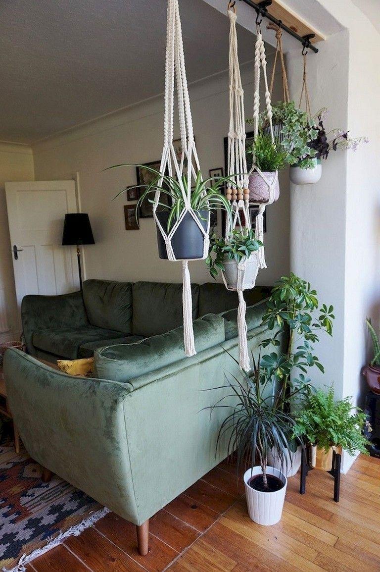 78 comfy modern bohemian living room decor and furniture ideas front room decor bohemian on boho chic decor living room bohemian kitchen id=14058