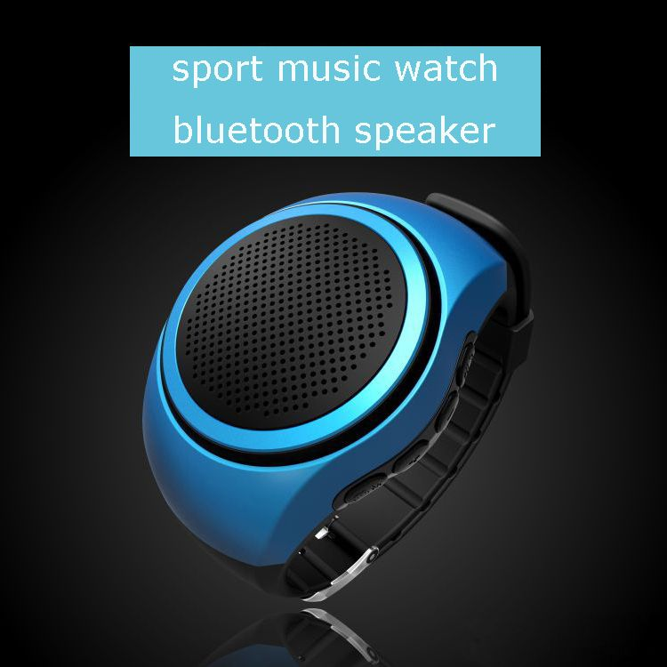USB flash,TF flash HANDBAG portable Speaker music player from phone MAKE CALLS