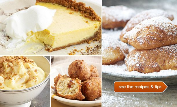 New orleans dessert recipes for mardi gras desserts pinterest new orleans dessert recipes for mardi gras forumfinder Image collections