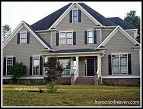 image result for mega greige exterior sherwin williams house ideas exterior pinterest