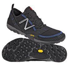 404 Not Found Mens Fashion Shoes New Balance Minimus Fashion Shoes