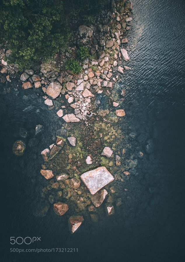 Say hello to my brother by Airpixels. @go4fotos