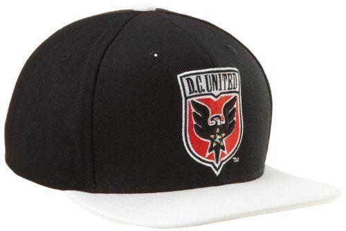 9a1131b7d4c MLS DC United