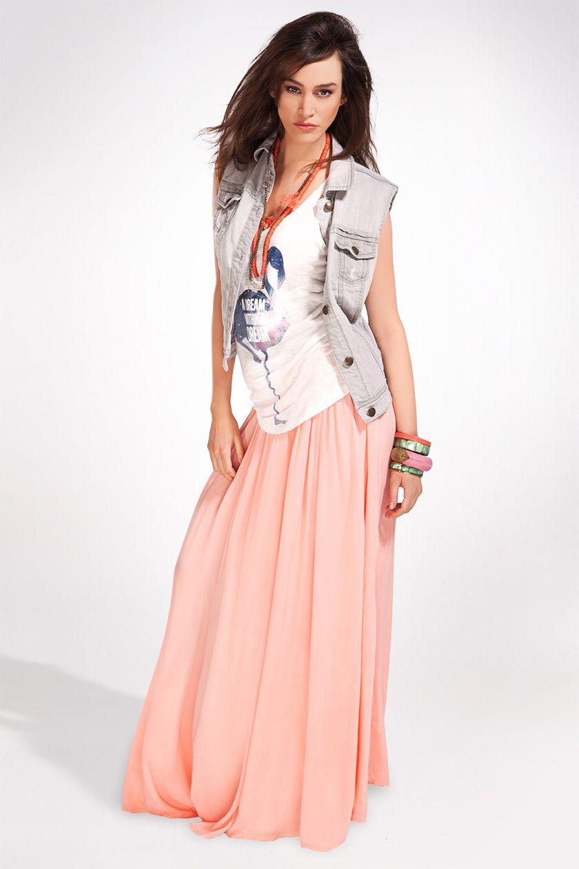 Cache cache pr t porter femme boutique de v tements de mode pour femme - Boutique pret a porter femme ...