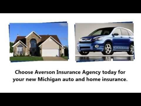 Http Aversoninsurance Net Averson Insurance Agency Is The