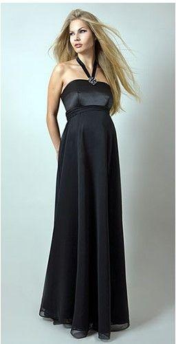Black Tie Formal Maternity Dresses Black Tie Formal Dresses Plus