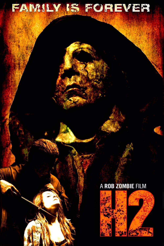 razor apple: review: rob zombie's halloween ii | razor apple film