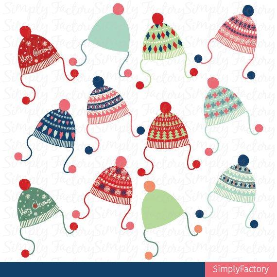 Christmas Clip Art b896d42c3fea