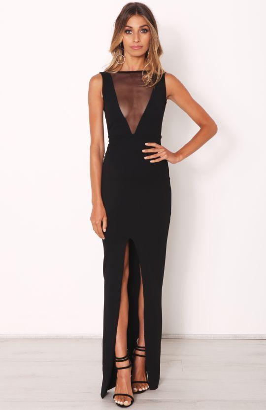 White Fox Boutique Online Shopping Australia 187 Things To Wear