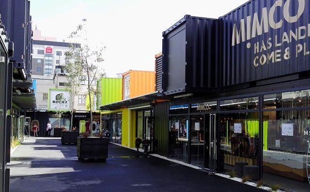 temporary-shops-in-cbd.jpg (640×397)