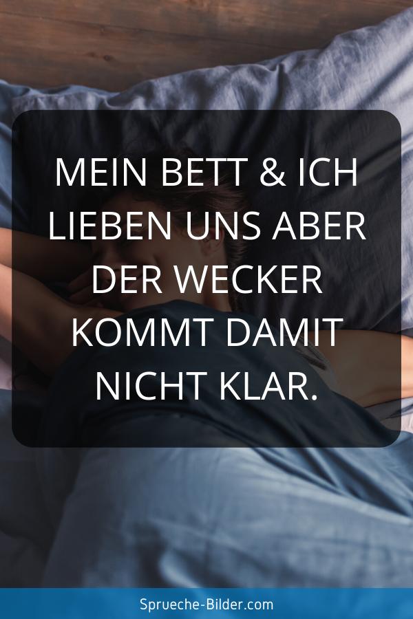 33 Lustige Spruche Bilder Fur Frauen Und Manner Neu Kurz Und Zum Lachen In 2020 Lustige Zitate Und Spruche Lustige Spruche Lustige Spruche Bilder
