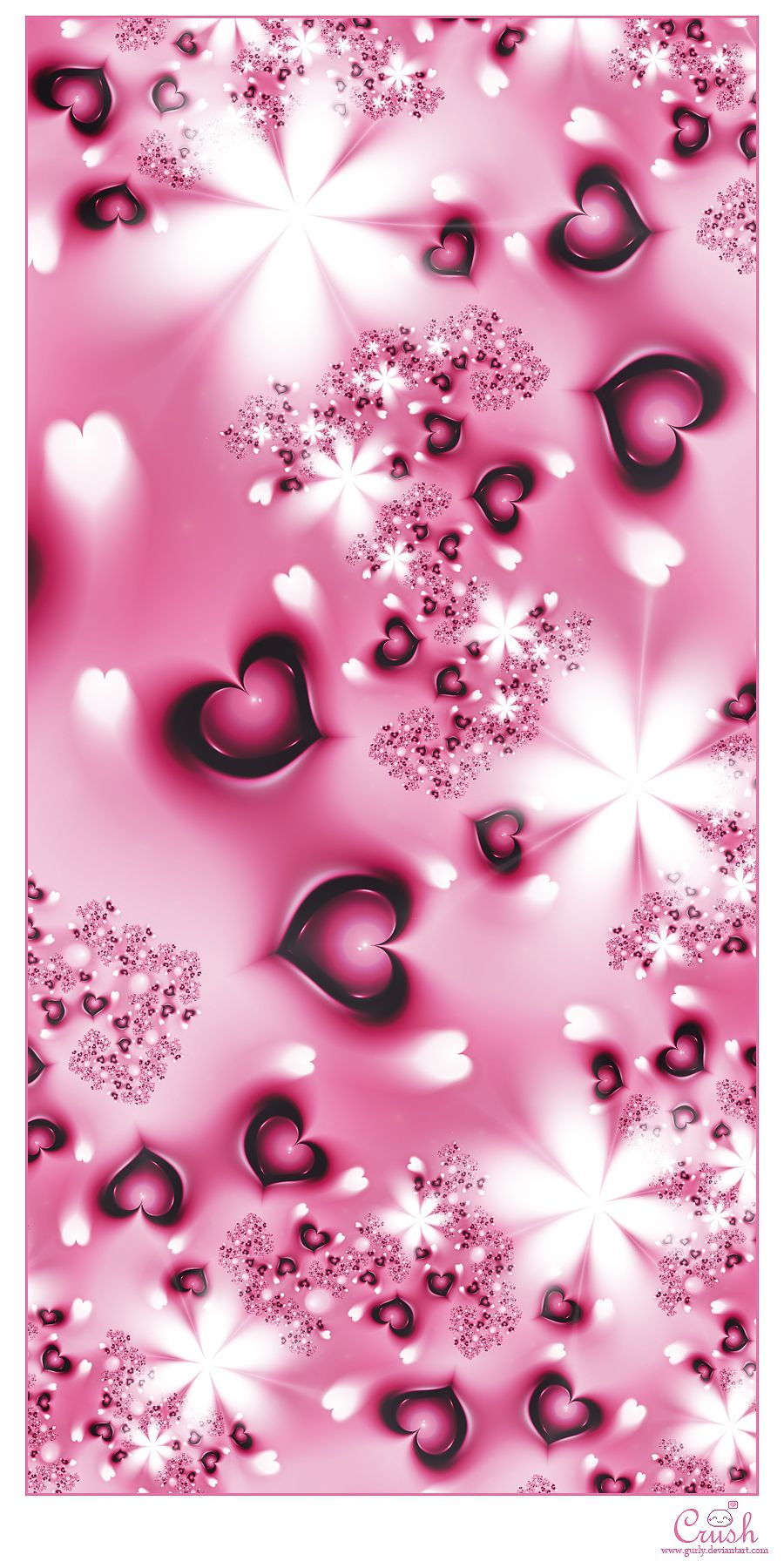 Cute Phone Background Page 4 Heart Wallpaper Valentines Wallpaper Cellphone Wallpaper