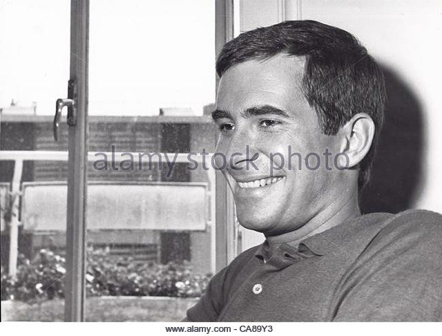 ANTHONY PERKINS.Supplied by   Photos inc.(Credit Image: © Supplied By Globe Photos Inc/Globe Photos/ZUMAPRESS.com) - Stock Image