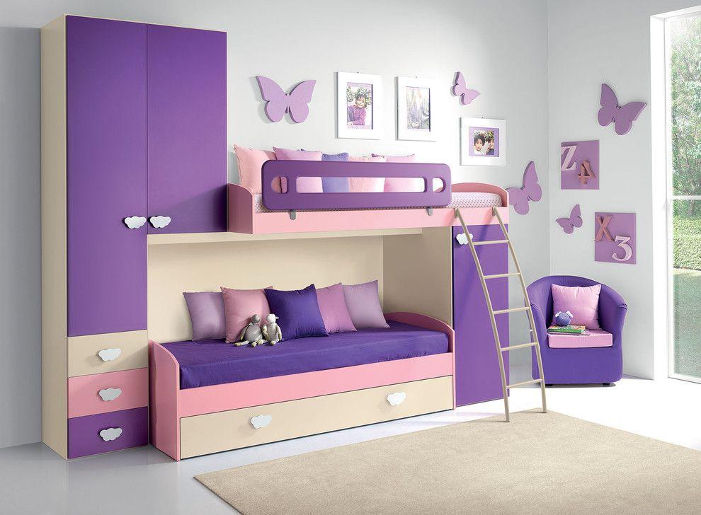 Costco Furniture Bedroom Sets Exquisite Modern Bedroom Crown Molding Kitchen Cabinet Modern Is Bedding And Bath Manufacturers And Retailers And 8 Ft Ceilings Tempat Tidur Tingkat Kamar Anak Dekorasi Rumah Elegan