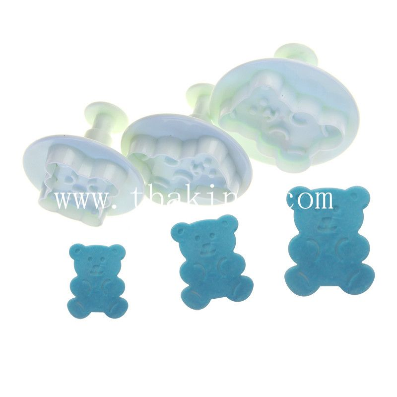 cheap stamps for wedding invitations buy quality stamp silk