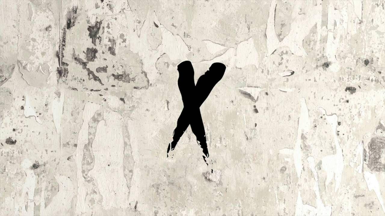 NxWorries - Anderson Paak & Knxwledge - Lyk Dis