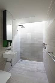 Low Maintenance Floor To Ceiling Tub Tiles Google Search