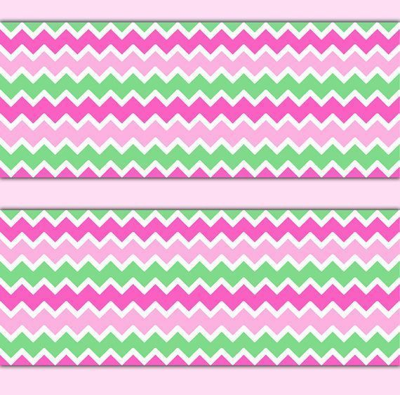 PINK MINT GREEN Chevron Wallpaper Border Wall Decals Girl Nursery Childrens Bedroom Kids Room Zigzag Art Pattern Baby Stickers Decor #pinkchevronwallpaper PINK MINT GREEN Chevron Wallpaper Border Wall Decals Girl Nursery Childrens Bedroom Kids Room Zigzag Art Pattern Baby Stickers Decor #pinkchevronwallpaper PINK MINT GREEN Chevron Wallpaper Border Wall Decals Girl Nursery Childrens Bedroom Kids Room Zigzag Art Pattern Baby Stickers Decor #pinkchevronwallpaper PINK MINT GREEN Chevron Wallpaper B #pinkchevronwallpaper