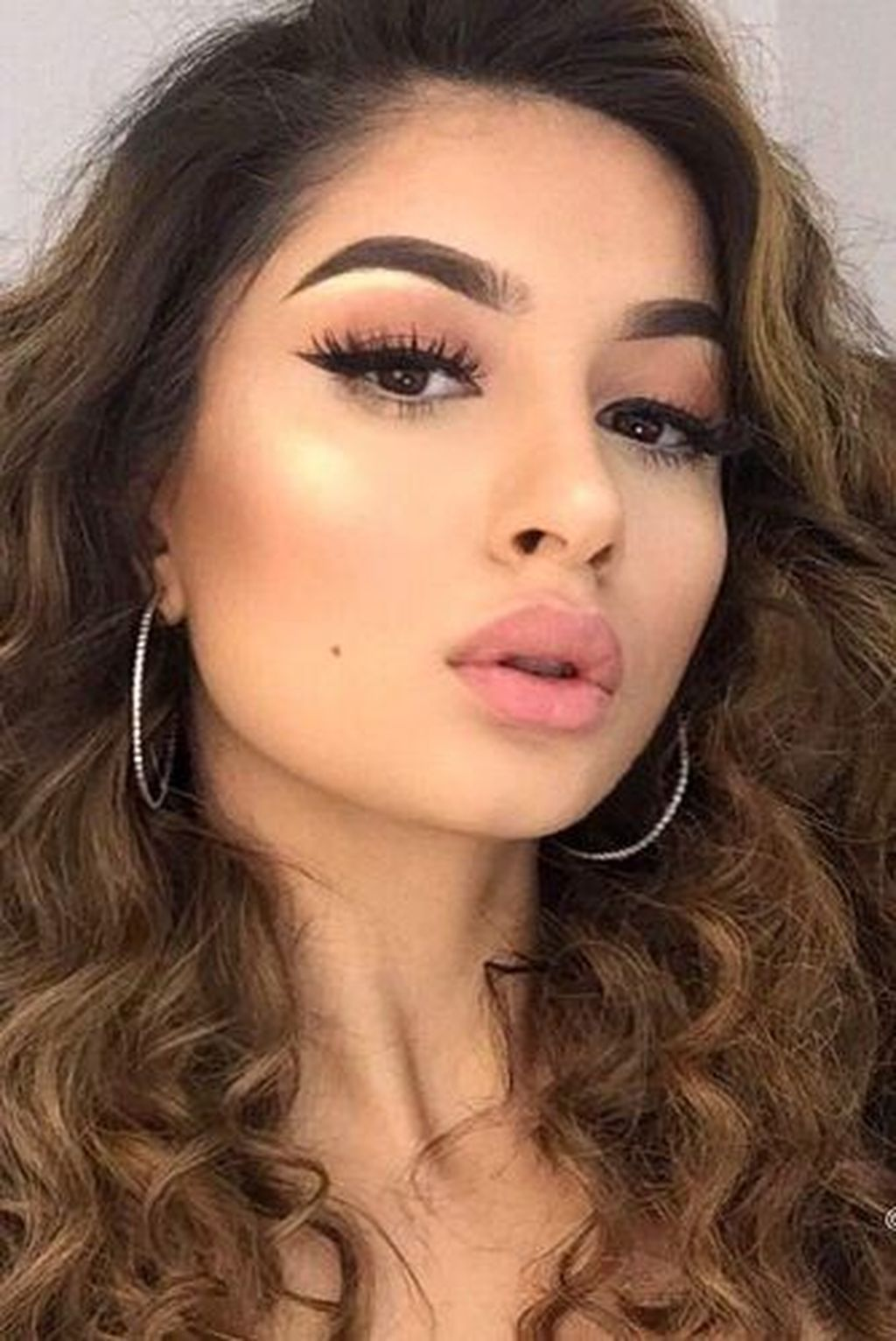 11 Beautiful Natural Makeup Looks Ideas Suitable For All Face