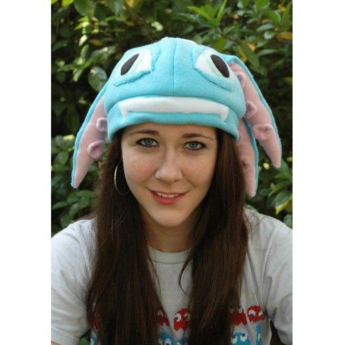 Fizz Şapkası League of Legends Fizz Hat LOL 29 2e6d9eb39b