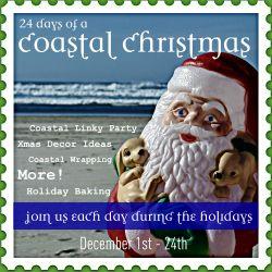 Sally Lee by the Sea Coastal Lifestyle Blog: November 2011