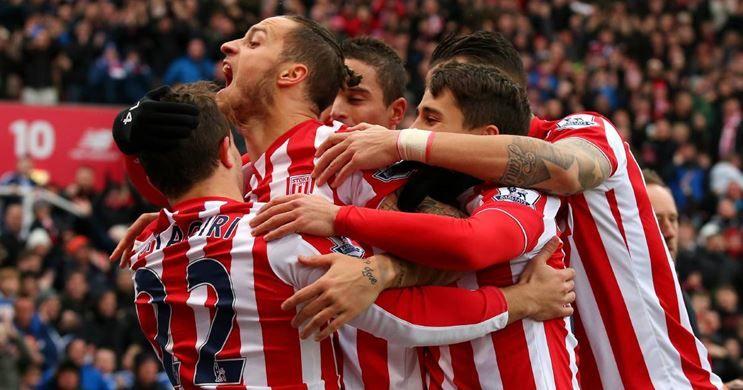 Motivasi Stoke untuk Kalahkan Liverpool -  http://www.football5star.com/liga-inggris/stoke-city/motivasi-stoke-untuk-kalahkan-liverpool/