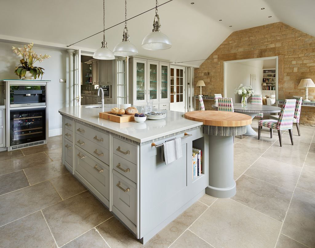 the old rectory kitchen gallery sub zero wolf kitchen style traditional kitchen design on kitchen remodel sub zero id=21771