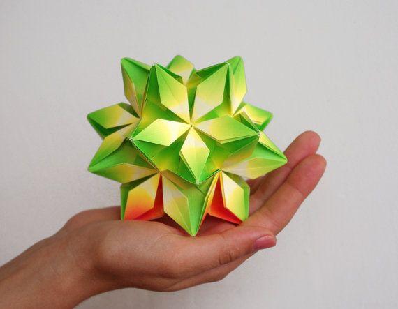 Christmas Handmade Paper Craft Decorations Craft Ideas Pinterest
