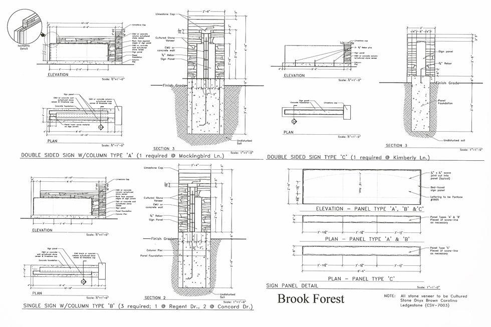 draw david russell architecture workshop  KAPSARC, Saudi Arabia - new blueprint company saudi arabia