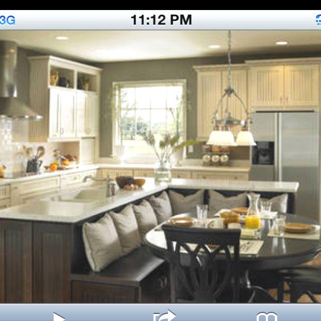 House renovation ideas - future